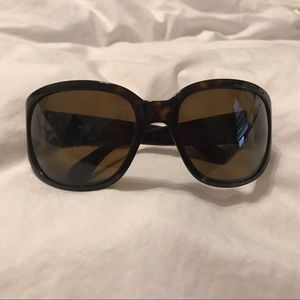 Marc by Marc Jacobs polarized sunglasses 🕶